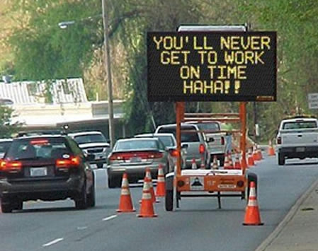 Road sign work.jpg