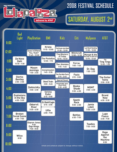 08_Lolla_Grid-SAT