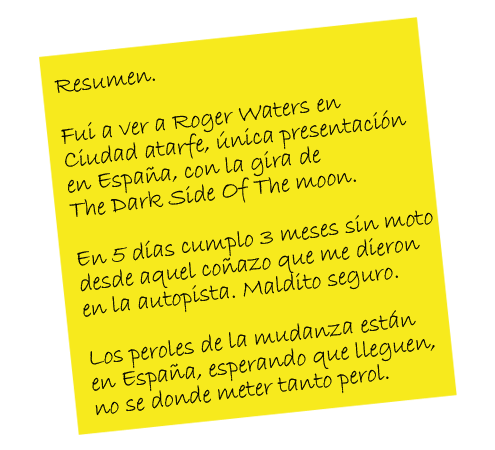 nota 12