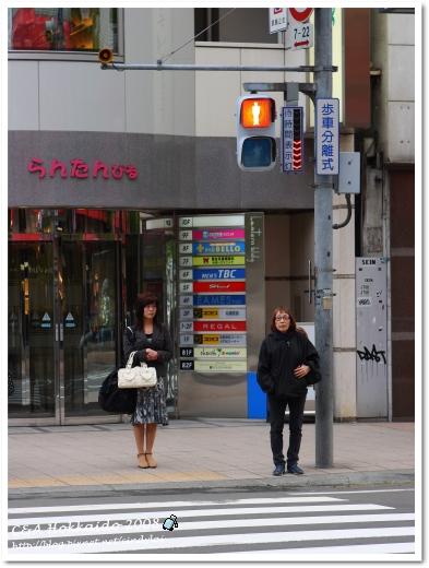 Hokkaido_0745