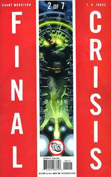 Final Crisis 2