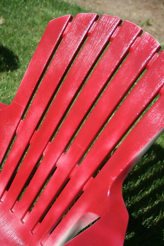 2620498634 af54e9e3a8 Tutorial: Adirondack Chair Redux