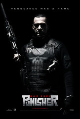 punisher2_2