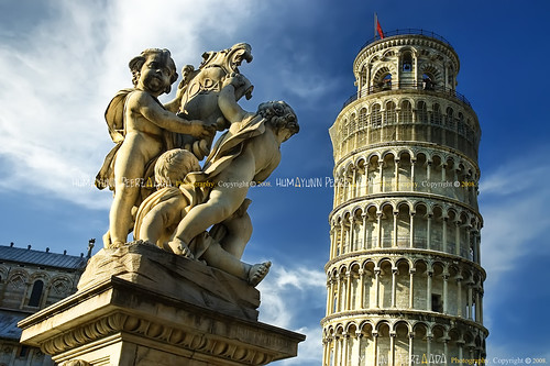 Rome+italy+leaning+tower+of+pisa