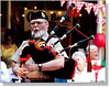 Canada Day - A Celebration of our Multi Cultural Heritage (West County Camera) Tags: bagpipes canadaday july1st