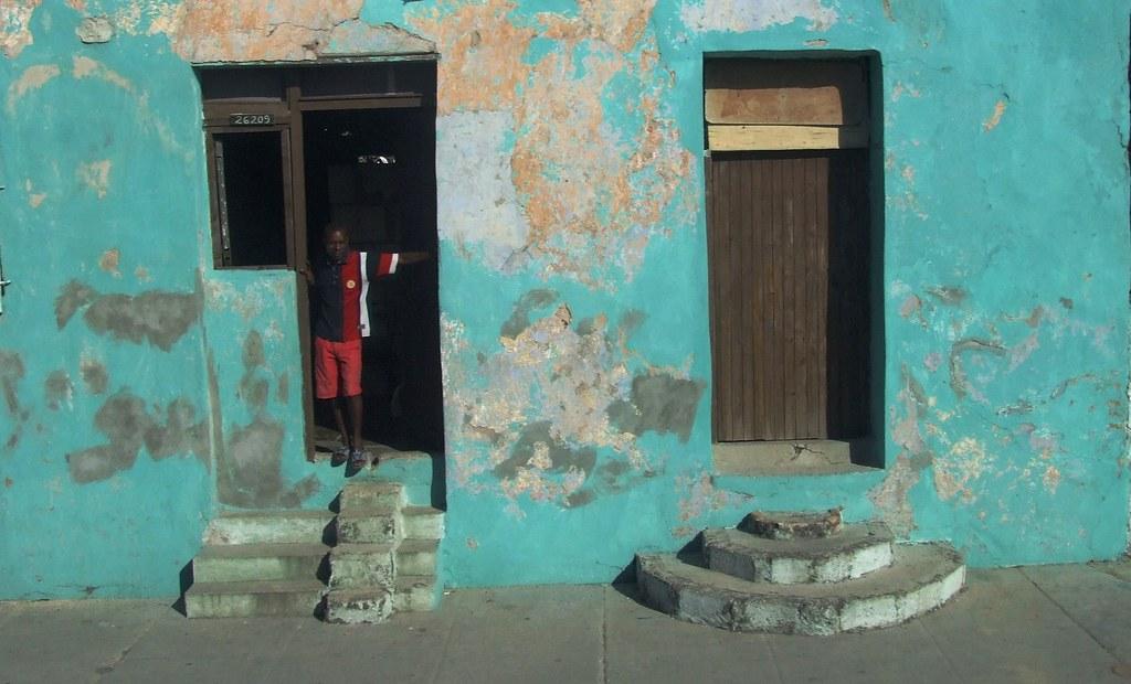 Cuba: fotos del acontecer diario 2632344710_55823628a9_b