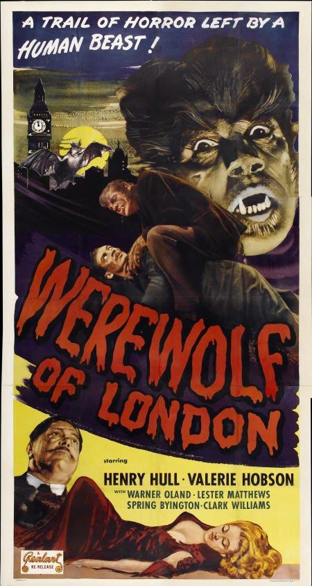 werewolfoflondon_insert