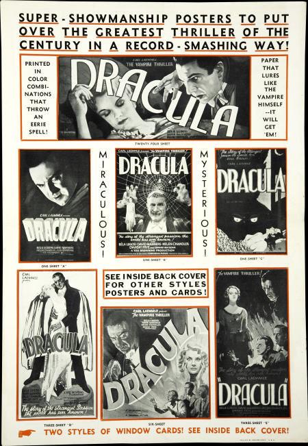 dracula_pressbook2