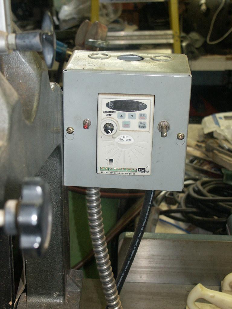Motor Wiring Diagrams Besides Lathe Motor Wiring Diagram On Baldor