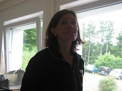 Klarheit und Guete 7 2008 14
