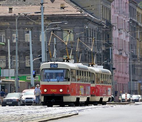 13july2008