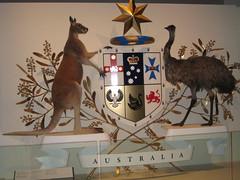 Museum Melbourne
