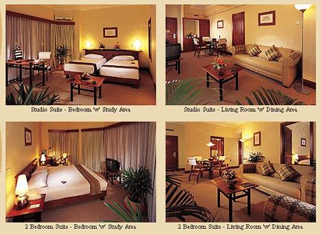1926 Heritage Hotel Penang: George Town. Rich Heritage