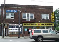 Online cash loans in port elizabeth picture 6