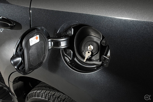Easy Fuel Capless System Ford B Max Forum Page 1