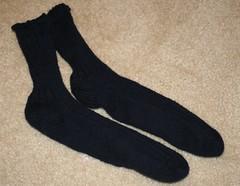 yarn 025
