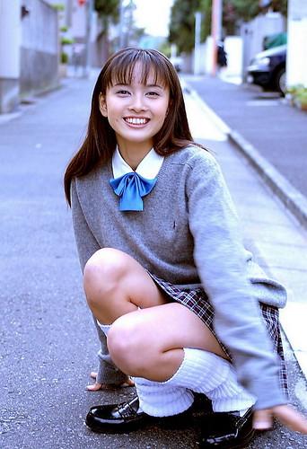 加藤夏希の画像38135