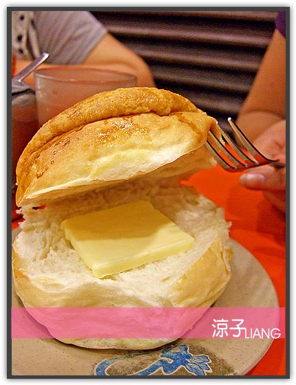 榮華茶餐廳06
