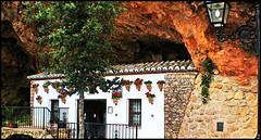 Casa Molino (patas arriba!) Tags: andaluca molino museo mlaga mijas lifeasiseeit flickrstars mywinners abigfave colorphotoaward aplusphoto