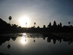 Angkor Wat - 126.JPG