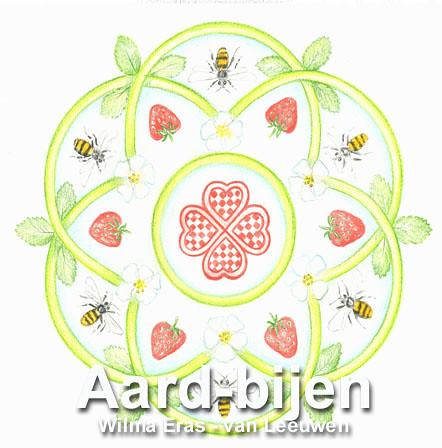 Aard-bijen