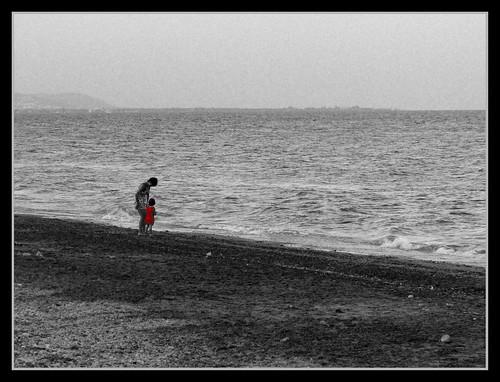 paseo-en-el-mar
