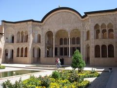 DSC02506 (kurt-hectic) Tags: iran kashan