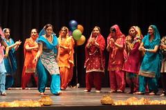 gsm21 (Charnjit) Tags: india kids dance newjersey indian culture celebration punjab pha cultural noor bhangra punjabi naaz giddha gidha bhagra punjabiculture bhanga tajindertung philipsburgnj