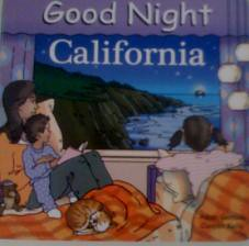 goodnightcali