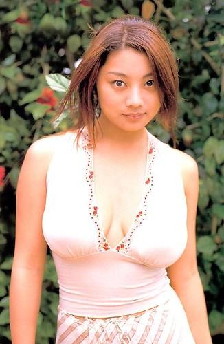 小池栄子の画像32214