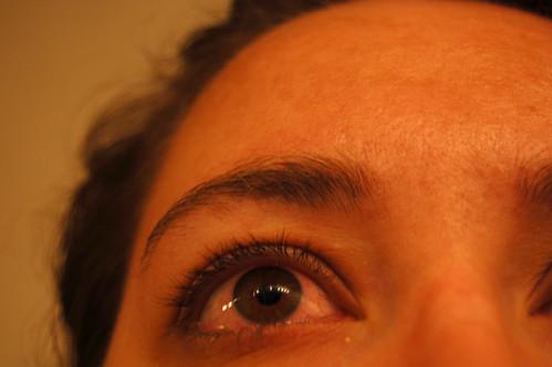 ay eye eye