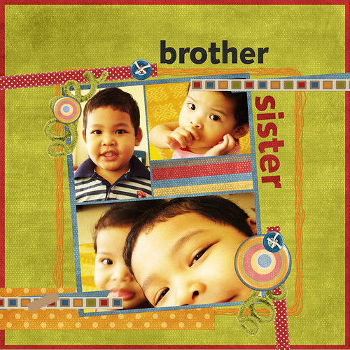 sibling0808