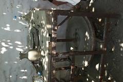DSC01197 (dokken) Tags: rhodos keramiek kremasti kristofenlieze