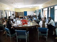 DSCN0011 (LearnServe International) Tags: travel school education international learning service 2008 zambia shared byjosh lsi cie learnserve lsz lsz08 davidkaunda