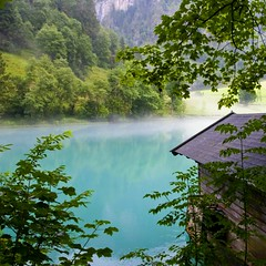 The Lake (T A Y S E R) Tags: heart blueribbonwinner tayseer mywinners platinumphoto aplusphoto citrit alhamad theperfectphotographer tayseeralhamad 100commentgroup guasdivinas