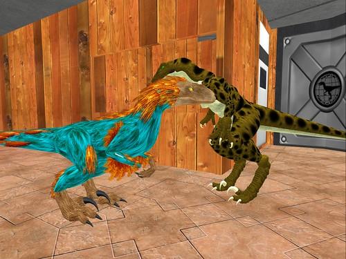 dinosuar2_005