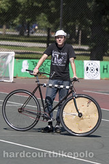 IMG_4588 Nick - Dayton at 2008 NACCC Bike Polo