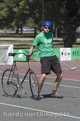 IMG_4591 Lee - Dayton at 2008 NACCC Bike Polo