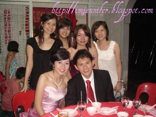 miao wedding