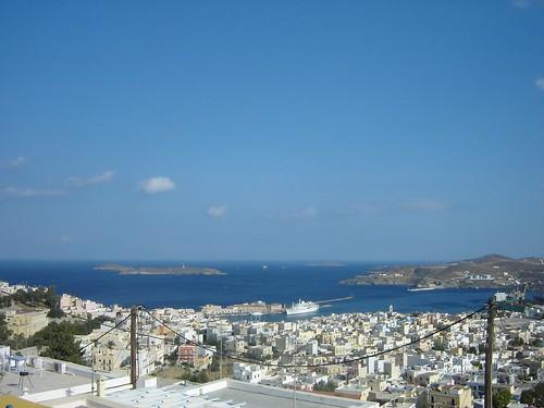 Syros_10