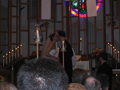 IMG_0823 (skywatcher1138) Tags: wedding ohio thm austintown samslocum andyslocum