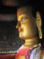 IMG_2810 (Nithya Priyan) Tags: travel india ladakh jammuandkashmir