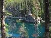 HS Lake - Turquoise Water