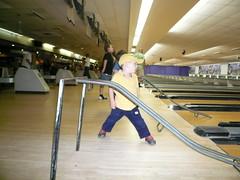 Birthday Bowling (DNAMichaud) Tags: birthday jack bowling geoffrey