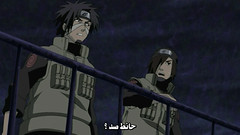 64_001_44231 (amdsh18) Tags: 66 arabic naruto sh 70 ahmed  translated akatsuki     shippuden   66 ahmedsh wwwanimeiatcom