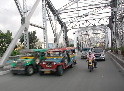 Kalesa Experience Manila