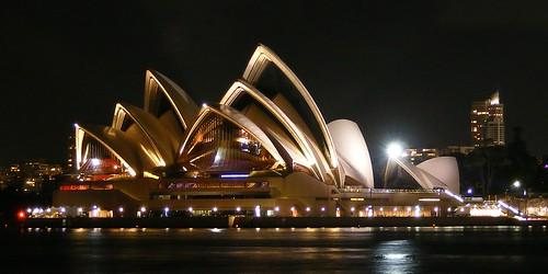 Edificios-Opera-Sydney