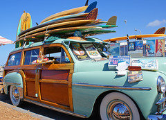 Wavecrest Woodie Show 2008-27 (christopherallisonphotography) Tags: california ford beach classiccar pretty surf sandiego woody encinitas woodie wavecrest chrisallison caharley72 rockabillyboy72 christopherallisonphotography httpchristopherallisonphotographyblogspotcom