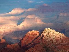 Sunset over the Grand Canyon, Arizona (saxonfenken) Tags: grandcanyon usa dusk geotagged e510 september2008 sunset thumbsup arizona challengeyouwinner challengeyou friendlychallenge friendlychallenges bigmomma agcg yourock superhero gamewinner pregamewinner gamex2gamevsgamewinners fotocompetition fotocompetitionbronze favescontest favescontestfavored favescontesttopseed favescontestfavoriteson 1000 silverstarwinner gamex3sweepwinner a3b challengewinner thechallengefactory storybook