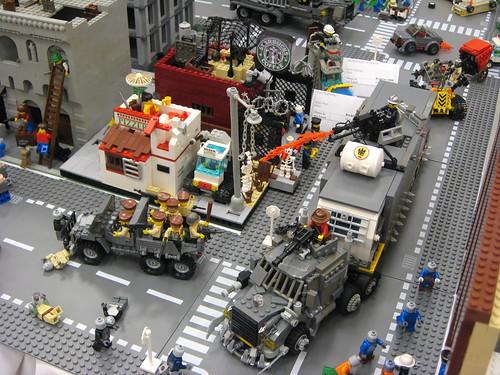lego dead reckoning